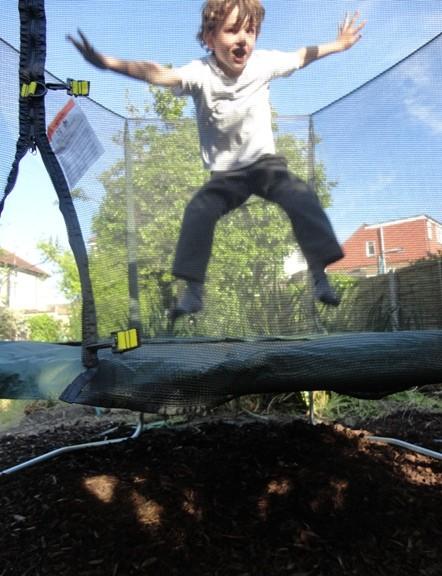 trampoline1edit