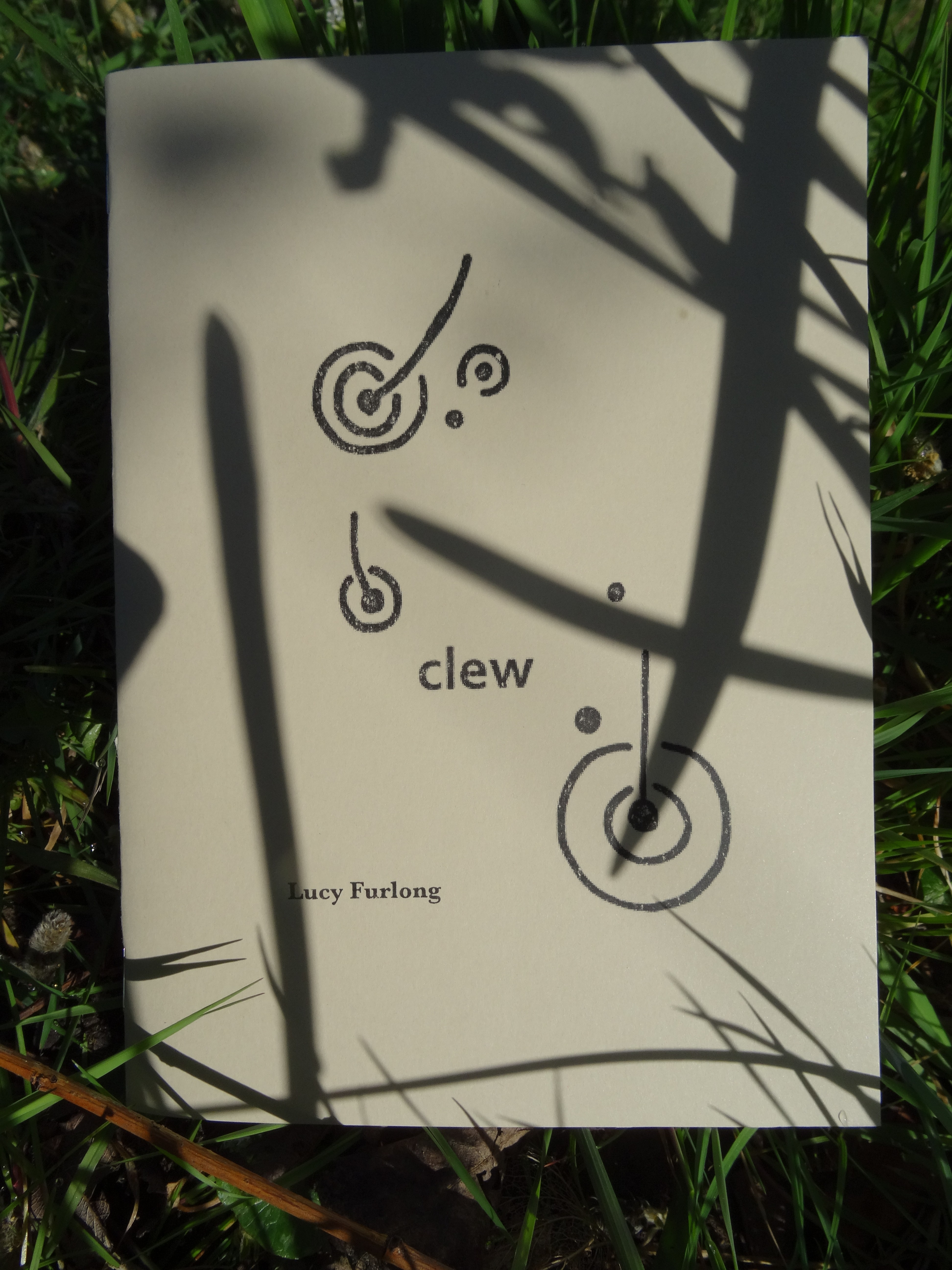 clewpic5