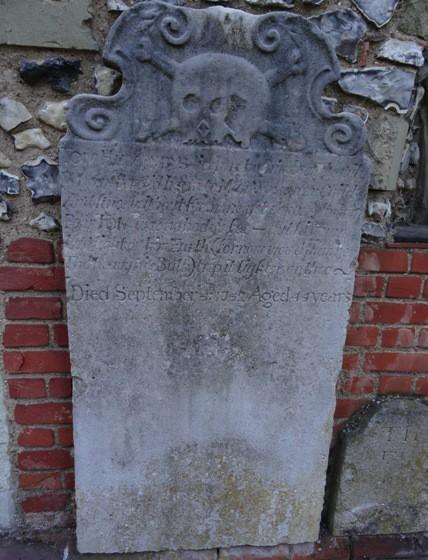 grave3