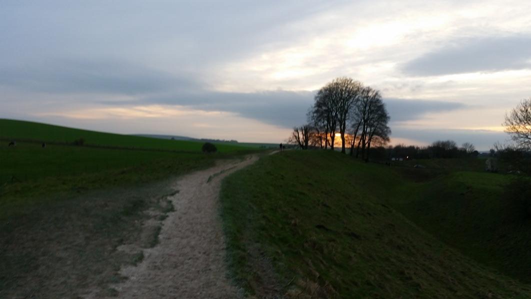 sunset_avebury