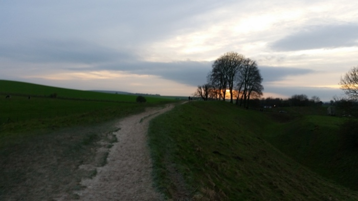 sunset_avebury
